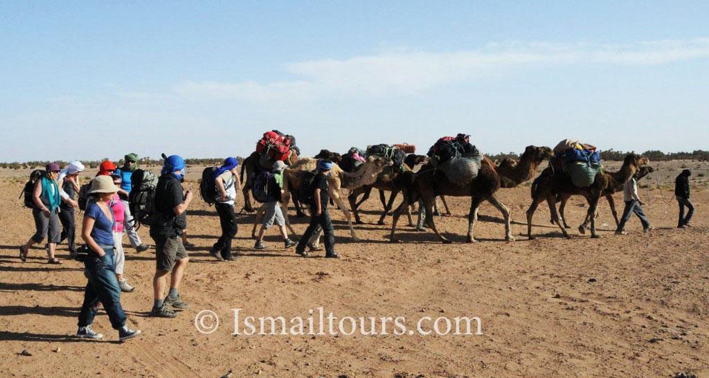 marokko, reisbeelden van reisburo Ismail zegzaou , reisburo in Marokko. Avontuur, fotoreis -cursus