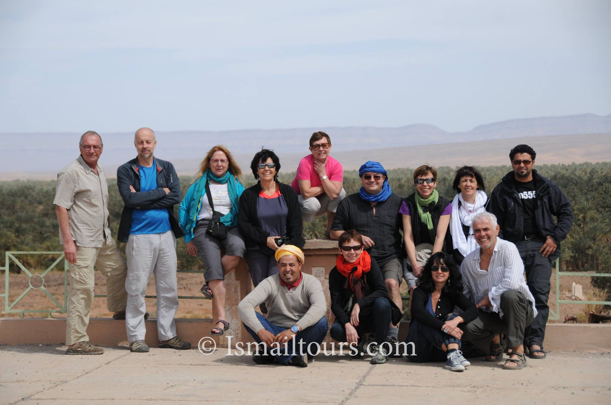 woestijn 3.jpg