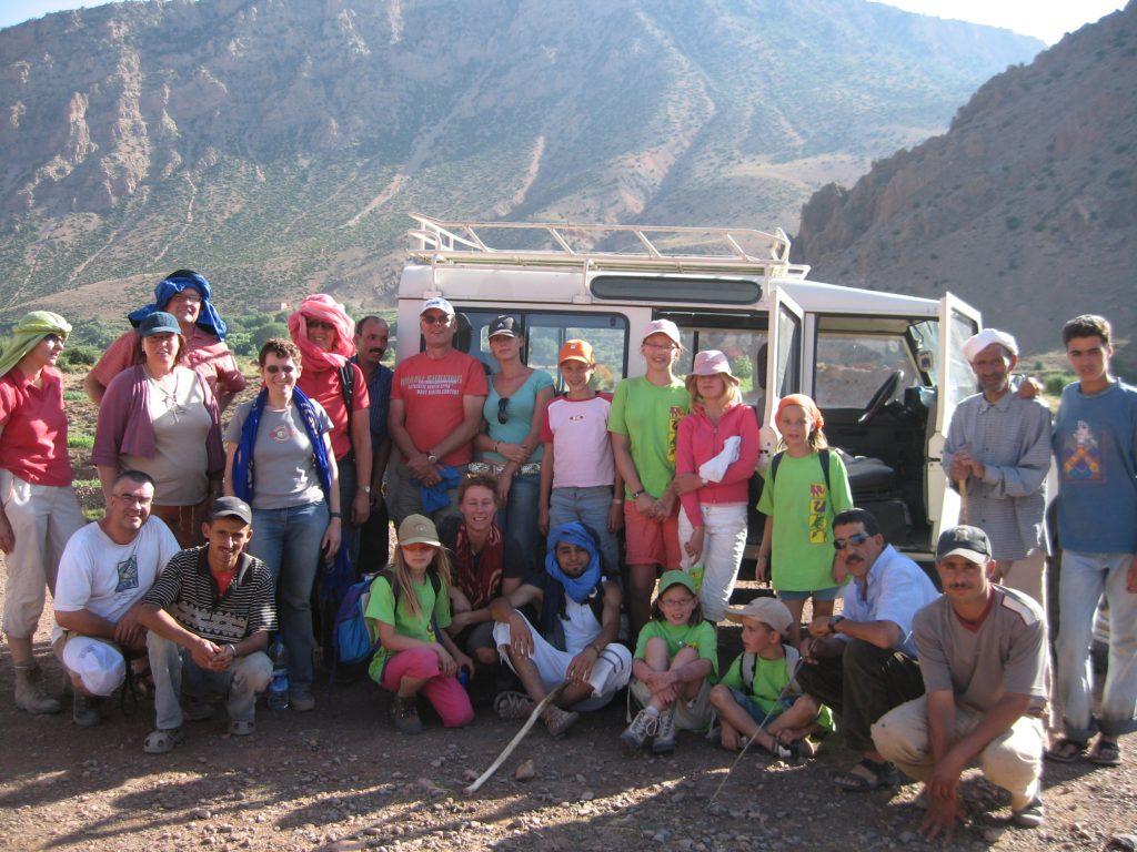 marokko-ismailtours-aventure
