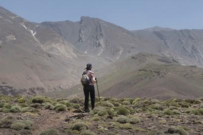 aventuur, adventure, avontuurlijk, reis, travel, trevelling, desert, woestijnd, mountain, alleen, alone, alleengaand, op maat, mesure,