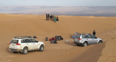 4x4 ,desert woestijn car reis trek trekking