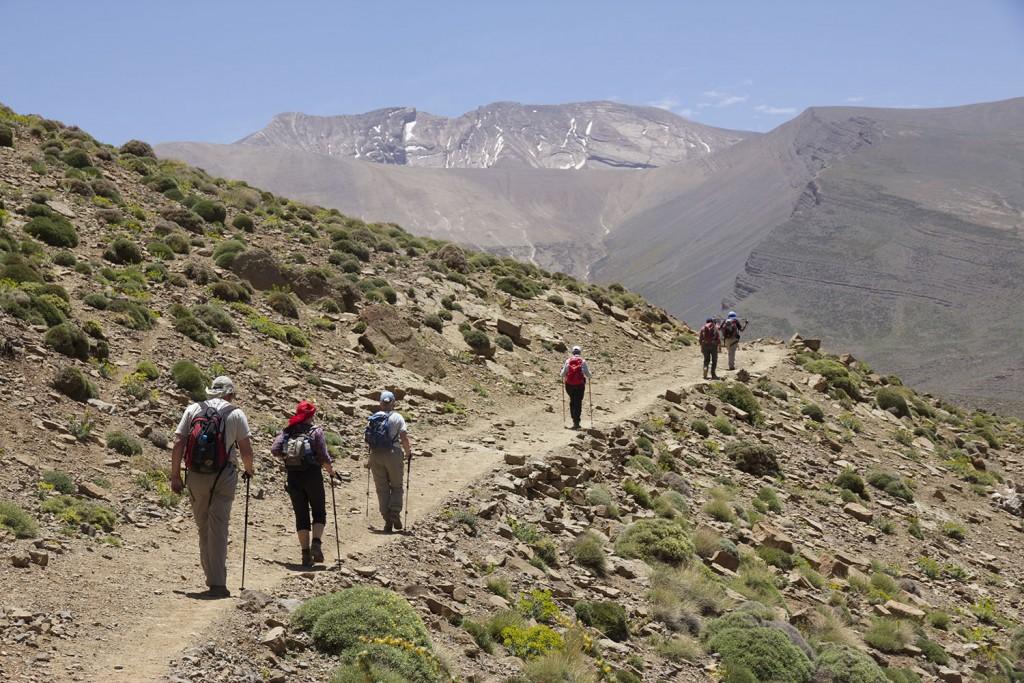 bergen, avontuur mountains, bergebied, wandelvakantie, wandelen, walking, walk , leuk, adventure, avontuur, avontuurlijk , reis, reizen, reisburo, reisbureau, marokko, moroc, maroc, betrouwbaar, bergen, bergwandeling,